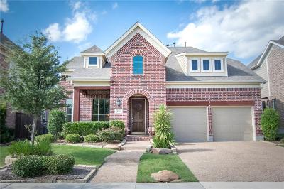 Savannah Single Family Home For Sale: 821 Auburn Court