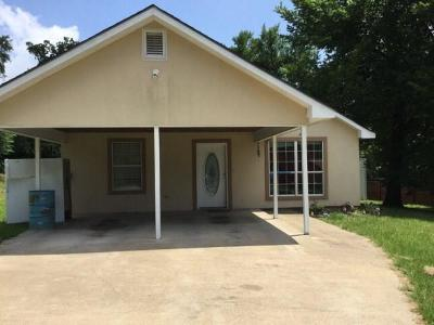 Athens Single Family Home For Sale: 6035 County Road 3925
