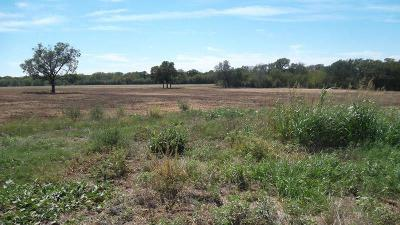 Burleson, Joshua, Alvarado, Cleburne, Keene, Rio Vista, Godley, Everman, Aledo, Benbrook, Mansfield, Grandview, Crowley, Fort Worth, Keller, Euless, Bedford, Saginaw Commercial Lots & Land For Sale: 4090 Fm Road 1187 Lane