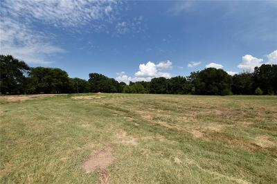 Grand Saline Residential Lots & Land For Sale: 2620 Vz County Road 1514