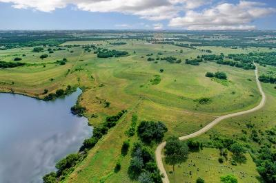 Stephenville Residential Lots & Land For Sale: Tbd County Road 504