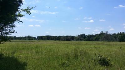 Cedar Creek Lake, Athens, Kemp Farm & Ranch For Sale: 02 Fm 59