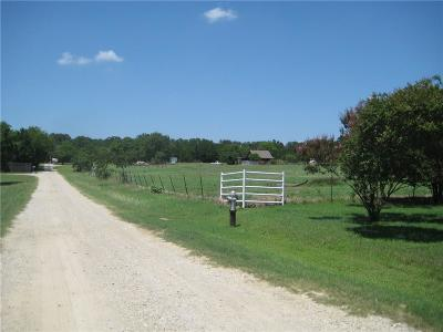 Keller Residential Lots & Land For Sale: 8660 Clara