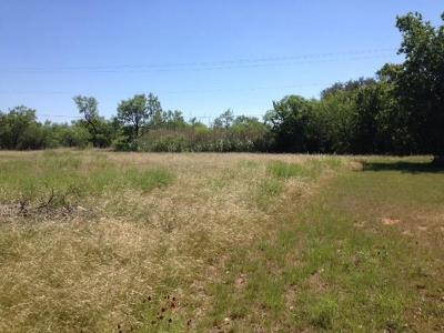 Stephens County Residential Lots & Land For Sale: 1301 Renee Street