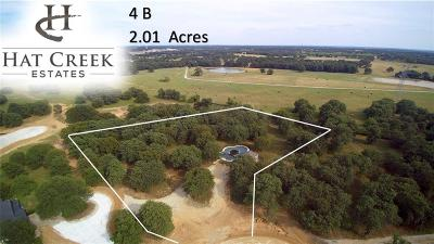 Bartonville Residential Lots & Land For Sale: 913 Dove Creek Court