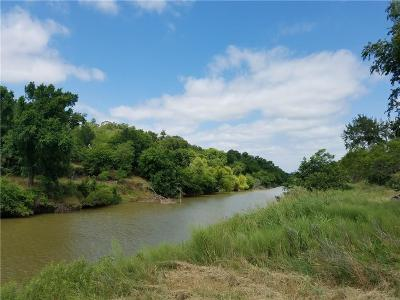Brownwood Farm & Ranch For Sale: Cr 440 Cr 440 B