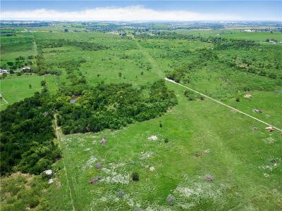 Farm & Ranch For Sale: 7628 SE Cr 3060