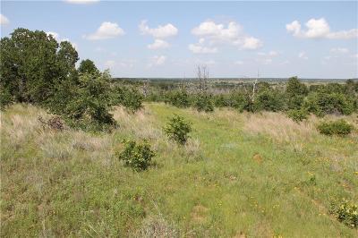 Jacksboro Farm & Ranch For Sale: 0000 Hw59