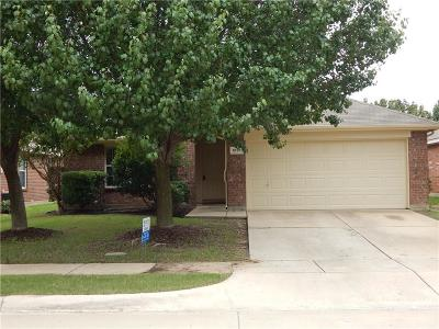 Residential Lease For Lease: 5128 Persimmon Court
