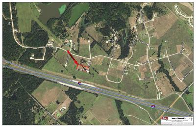 Wills Point Residential Lots & Land For Sale: 2044 Eastfield Drive