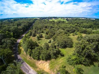Athens Residential Lots & Land For Sale: County Road 3900