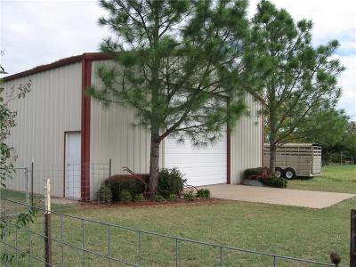 Lipan Farm & Ranch For Sale: 00 Big Valley Circle