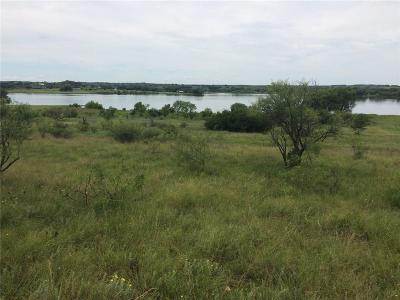 Comanche Residential Lots & Land For Sale: 29 Comanche Lake Road