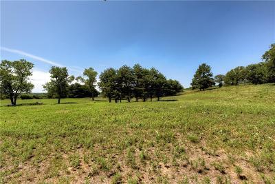 Argyle Residential Lots & Land For Sale: 9369 Hilltop Road