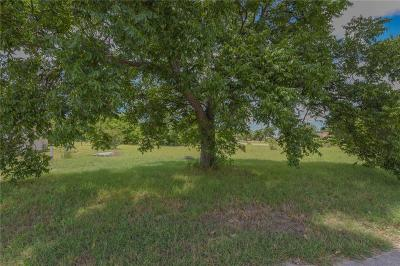 Dublin Residential Lots & Land For Sale: Tbd Post Oak A Street