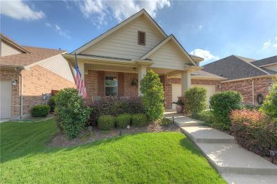 Savannah Single Family Home For Sale: 1409 Isabella Lane