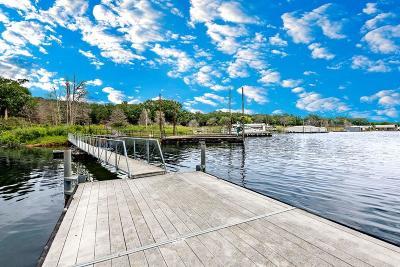 Grayson County Single Family Home For Sale: 178 Oak Drive