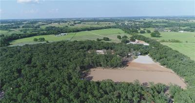 Dublin Farm & Ranch For Sale: 4620 County Road 279
