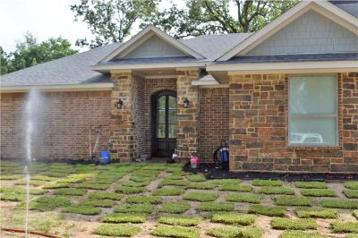 Emory Single Family Home For Sale: 495 Cr 2340