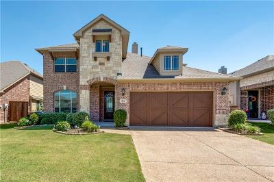 Savannah Single Family Home For Sale: 912 Lighthouse Lane