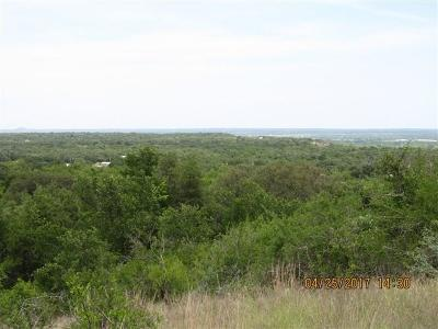 Brownwood Farm & Ranch For Sale: 00 Cr 134