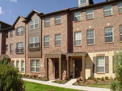 Addison Rental For Rent: 3936 Amberwood Drive