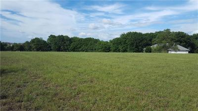 Melissa Farm & Ranch For Sale: 2833 Melissa Road