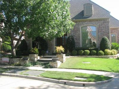 Plano Rental For Rent: 5805 Spring Glade Court