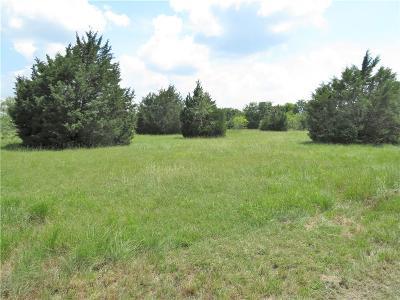 Residential Lots & Land For Sale: Tbd Lot 173-A Hatteras Drive