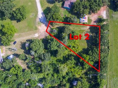 Emory Residential Lots & Land For Sale: Lot 2 Rs Private Road 7026