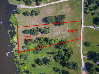 Emory Residential Lots & Land For Sale: Lot 7 Rs Private Road 7026