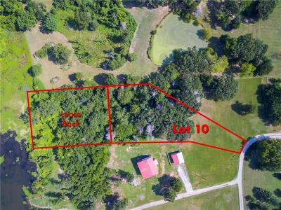 Emory Residential Lots & Land For Sale: Lot 10 Rs Private Road 7026