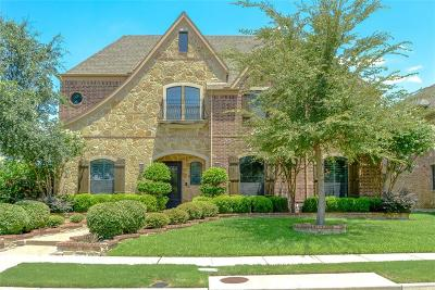 Plano Rental For Rent: 4593 Kentucky Drive