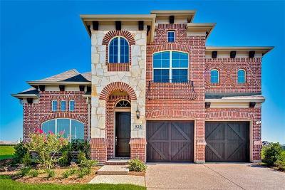 Savannah Single Family Home For Sale: 925 Nathanael Greene