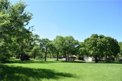 Arlington Residential Lots & Land For Sale: 6715 Calender Road