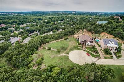Arlington Residential Lots & Land For Sale: 3009 Sunray Valley Court