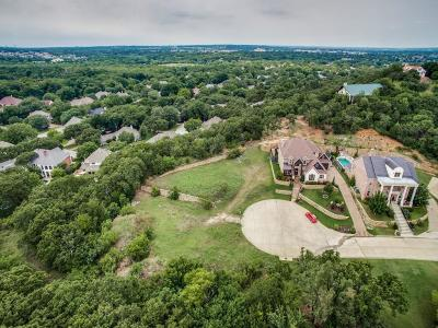 Arlington Residential Lots & Land For Sale: 3011 Sunray Valley Court