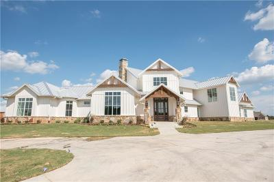 Pelican Bay Single Family Home For Sale: 1508 Laguna Bay N