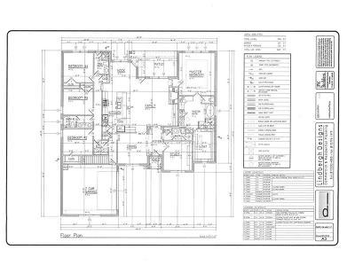 Hurst Single Family Home For Sale: 1128 Blakey Court