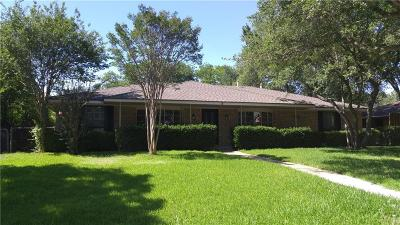 Duncanville Single Family Home For Sale: 935 Green Ridge Drive