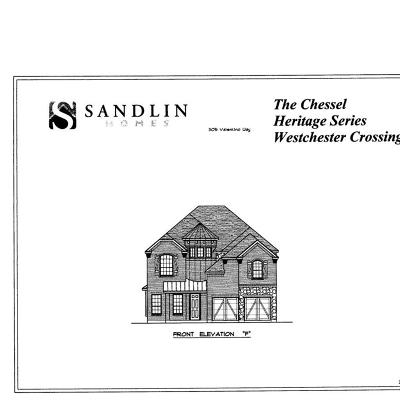 Grand Prairie Single Family Home For Sale: 305 Valentino Way
