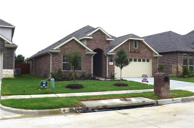 Garland Rental For Rent: 3114 Grand Bay Drive