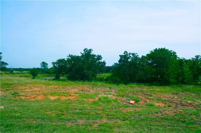 Lipan Residential Lots & Land For Sale: Lot 10 Lakeside Drive