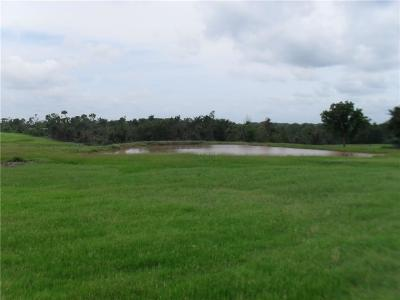 Canton Residential Lots & Land For Sale: Lot 1 Fm 1651