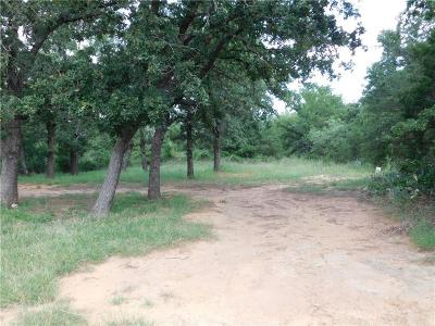 Santo Residential Lots & Land For Sale: 2980 N Bosley