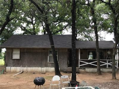 Reno Single Family Home For Sale: 1041 Forest Oaks Street