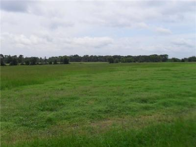 Canton Residential Lots & Land For Sale: Lot 2 Fm 1651