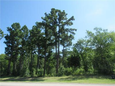 Athens Residential Lots & Land For Sale: 328 Grand View Dr.