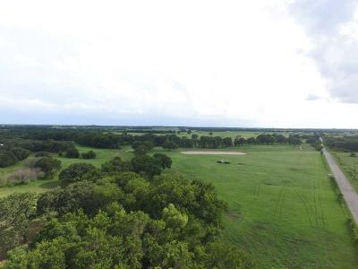 Farm & Ranch For Sale: 6550 County Road 423
