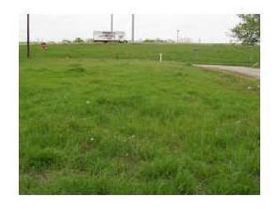 Dallas Residential Lots & Land For Sale: 2722 Jeff Street